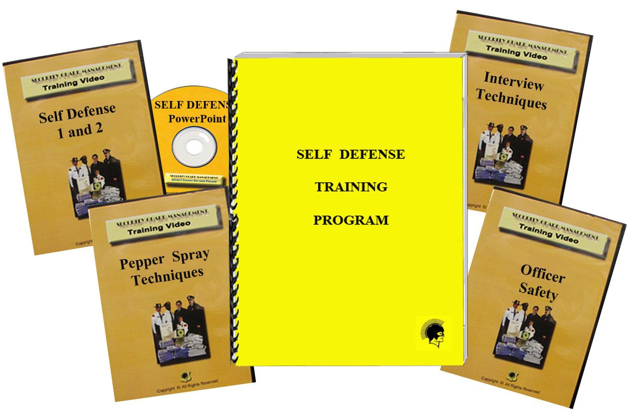 100 Security Guard Procedures Manual Akal Global